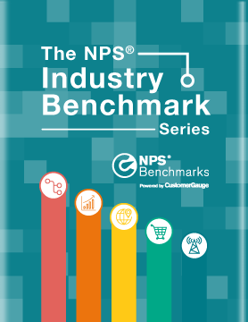 BenchmarkSeriesCover_Small-1.png