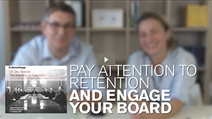 _Pay_Attention_to_Retention_on_CX_Day_-_Registration.png