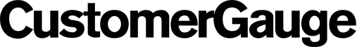 customergauge-logo-1.png