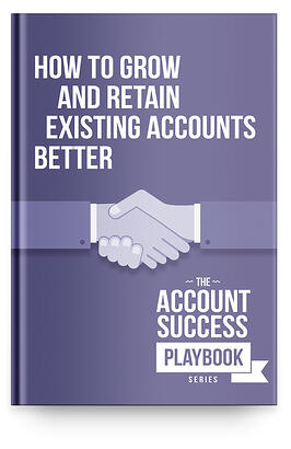 ebook-account-success