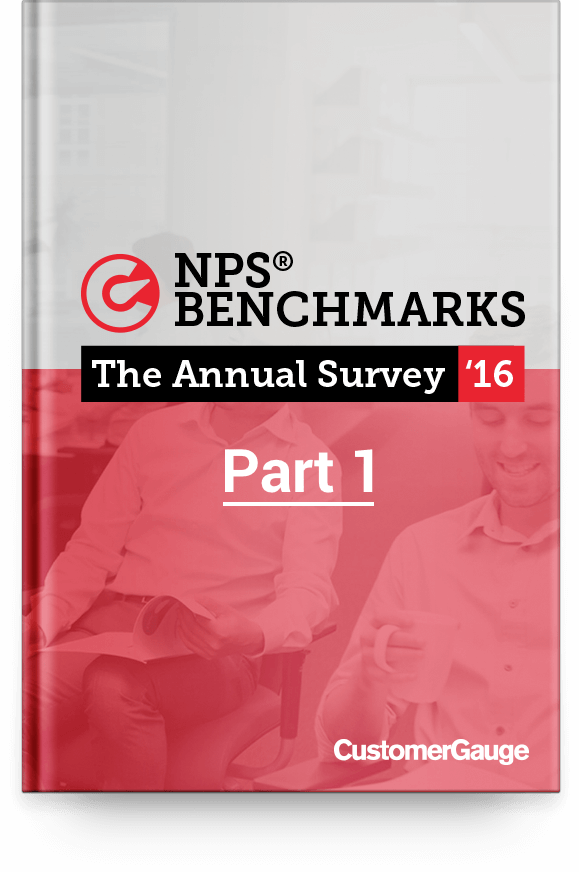 ebook-npsbenchmarks-part1.png