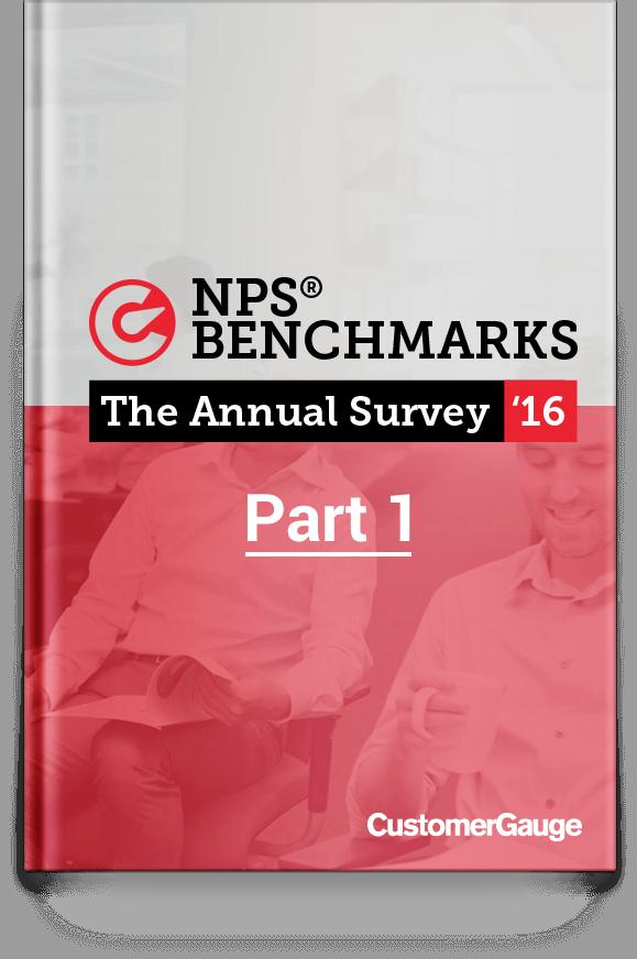 ebook-npsbenchmarks-part1.png