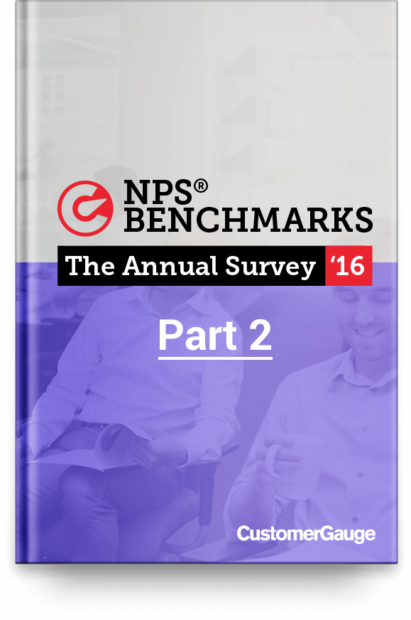 ebook-npsbenchmarks-part2.png