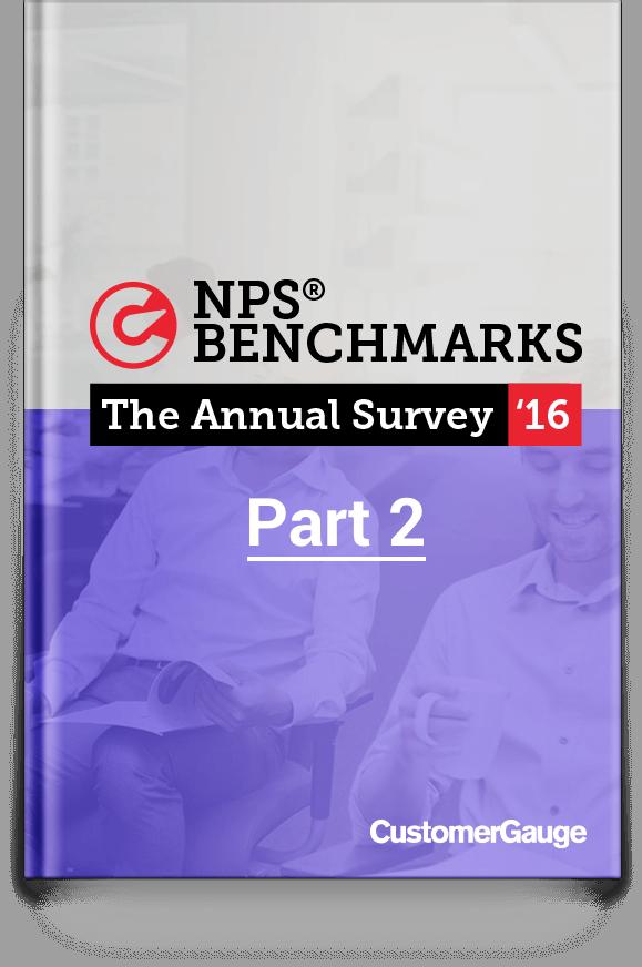 ebook-npsbenchmarks-part2.png