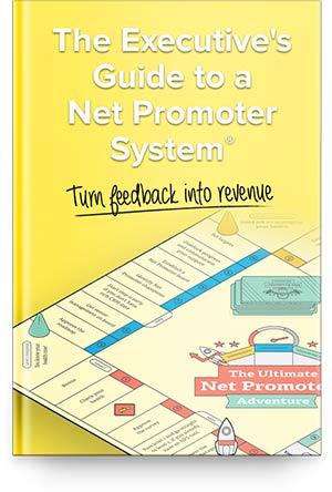 ebook-cover-executive.jpg