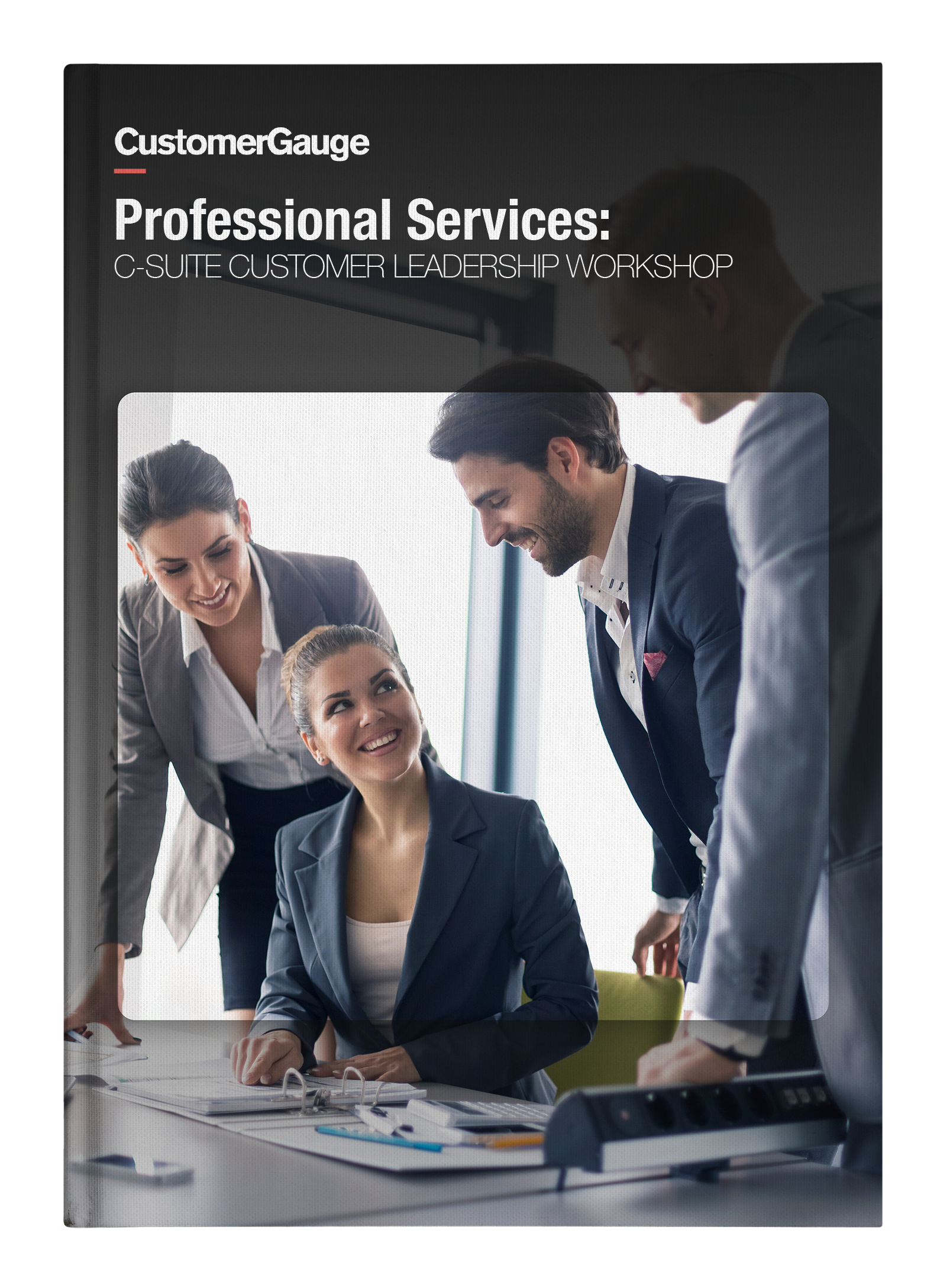 proservicescover2