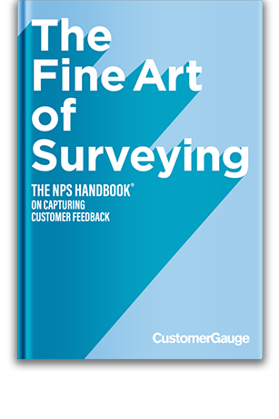 the-fine-art-of-surveying-Hubspot.png