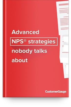 advanced-nps-strategies-nobody-cover